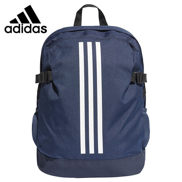 Original New Arrival 2018 Adidas BP POWER IV M Unisex Backpacks Sports Bags