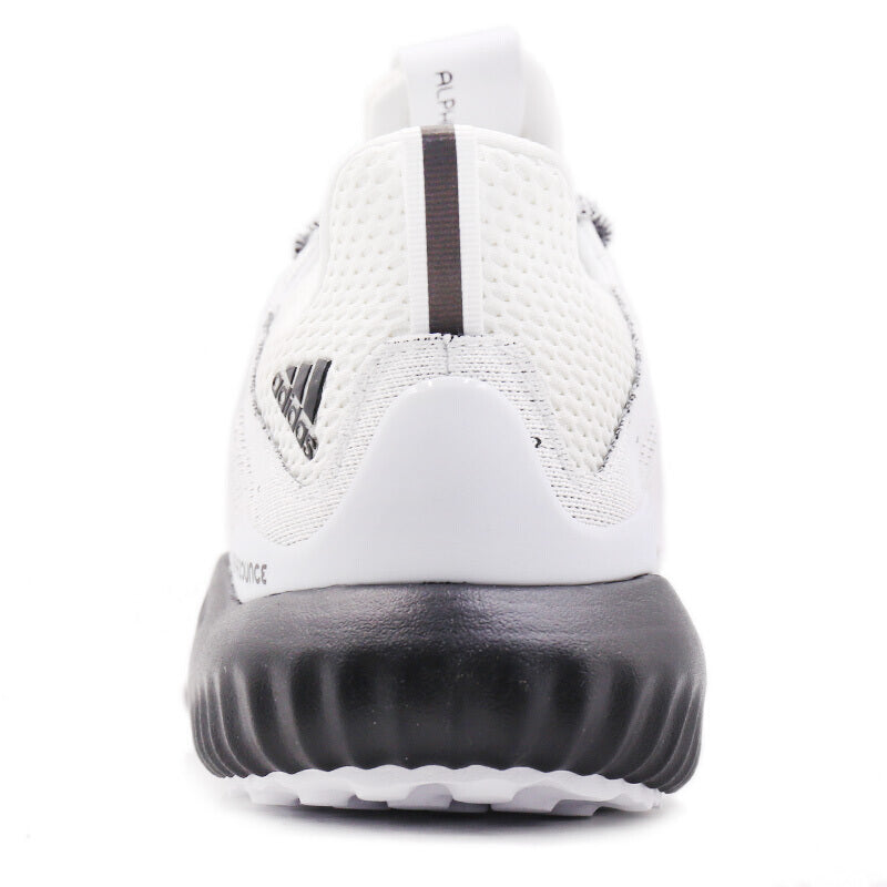 the best attitude 4c121 aa757 ... Original New Arrival 2018 Adidas ALPHABOUNCE CK M Men s Running Shoes  Sneakers ...