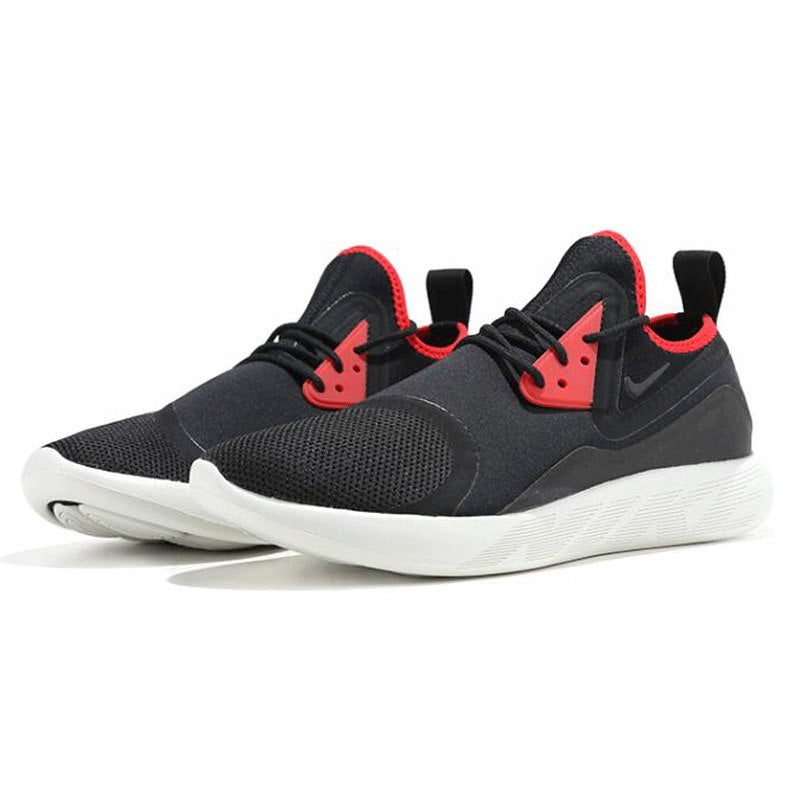 05f8508089 ... Original New Arrival 2018 NIKE LUNARCHARGE ESSENTIAL Men's Running  Shoes Sneakers ...