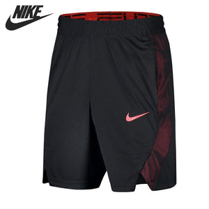 Original New Arrival 2018 NIKE DRY SHORT FRONT COURT Men's  Shorts Sportswear