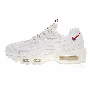 Nike Air Max 95 TT Men and Women Running Shoes