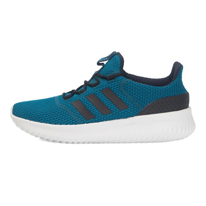 Adidas NEO Label Cloudfoam Ultimate Men's Skateboarding Shoes