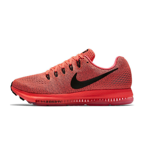 Nike ZOOM ALL OUT Breathable Men's Running Shoes
