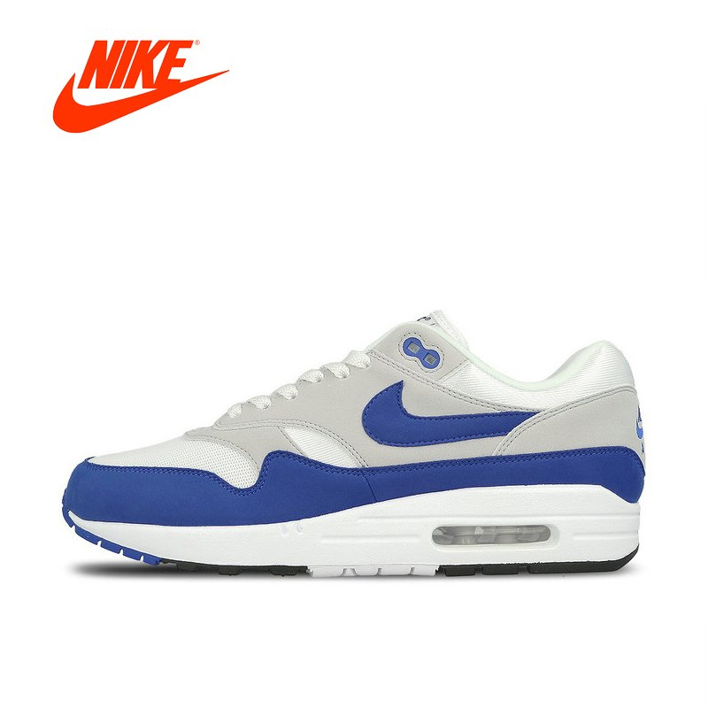 Nike AIR MAX 1 ANNIVERSARY Mens Running Shoes