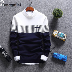 Long Sleeve Sweater - EconomicShopping