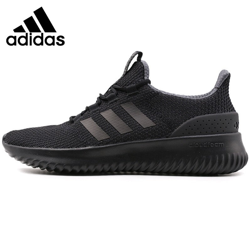 387947cb31e Original Authentic Adidas NEO Label ULTIMATE Men s Skateboarding Shoes  Sneakers Breathable Light Leisure Outdoor Sports Shoes ...