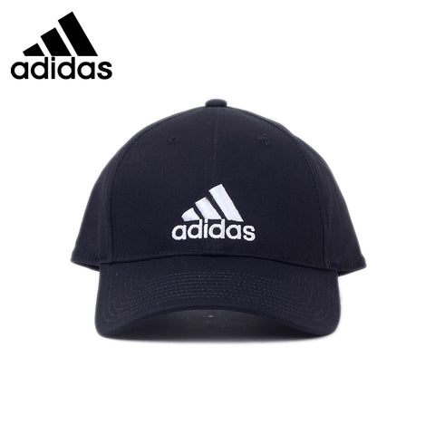 Original New Arrival 2018 Adidas Unisex Running Caps Sports Caps