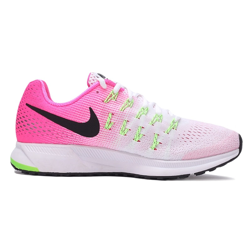 ... Original NIKE Breathable AIR ZOOM PEGASUS Women s Running Shoes  Sneakers Sports Female Outdoor Comfortable Brand Design ... 5e40f58d55e9
