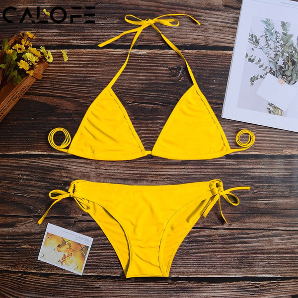 5 Bucks Swimwear for Women - EconomicShopping