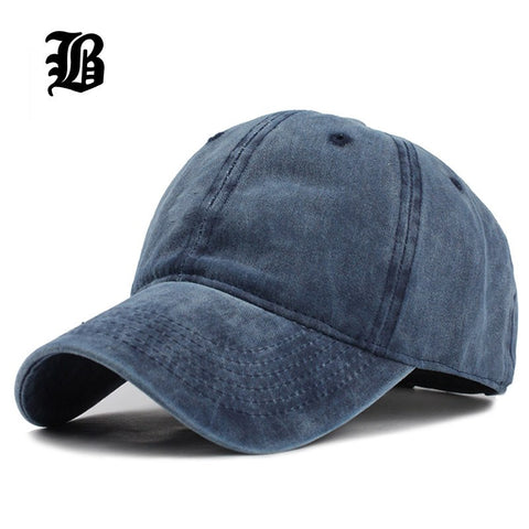 High Quality Baseball Cap - EconomicShopping