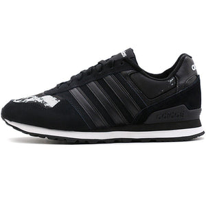 Adidas NEO Label 10KMen's Skateboarding Shoes