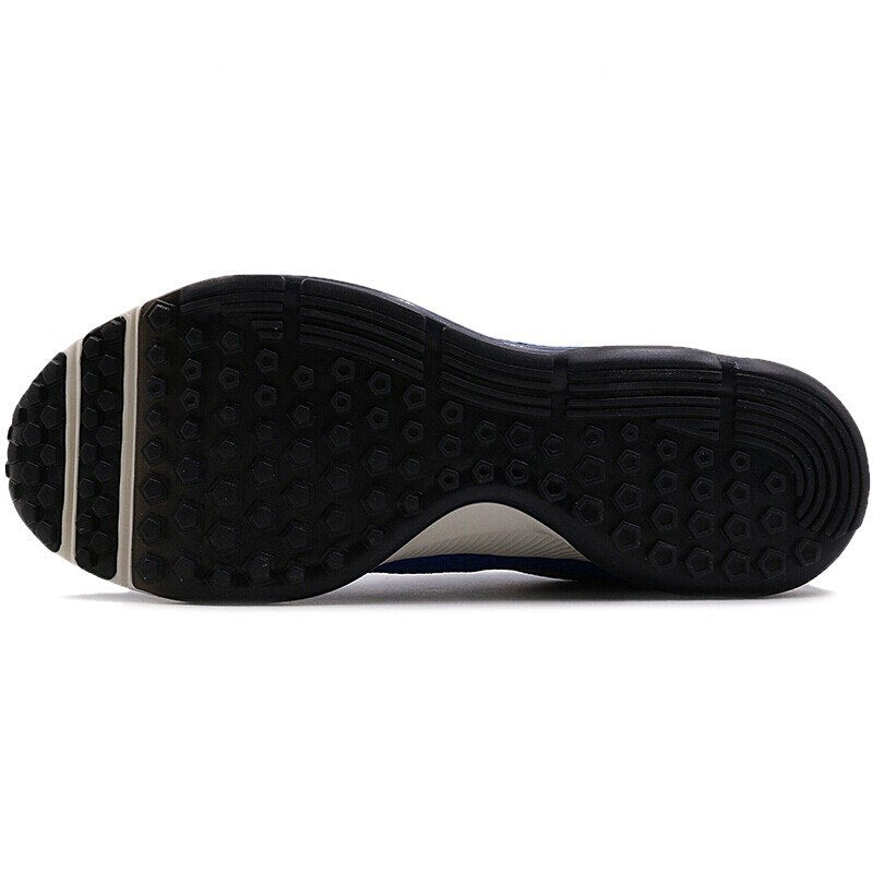 ab43b5aa490 ... Original New Arrival 2018 NIKE Zoom All Out Low 2 Men's Running Shoes  Sneakers ...