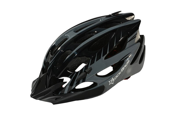Bike Bicycle Cycling Helmets Professional Ultralight - EconomicShopping