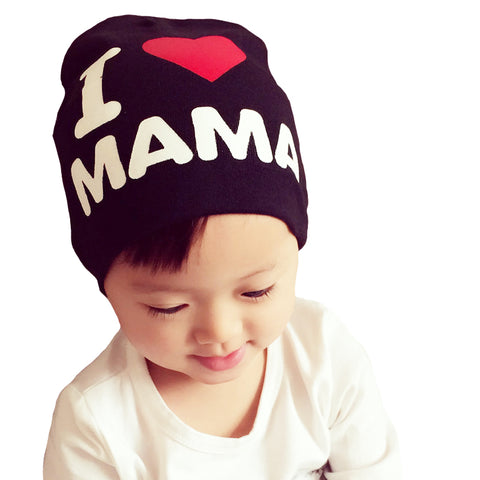 Baby Hats Newborn Boys Hats Cotton Kids Beanie Photography Props Baby Costumes Knitted Baby Caps for Boys YYT321