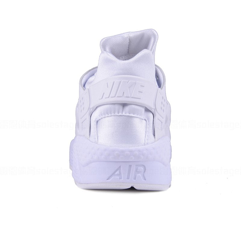 best service 35507 14b32 ... Authentic 2018 New Arrival Official Nike AIR HUARACHE RUN Men s  Breathable Running Shoes Sneakers Classic Outdoor ...