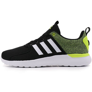 Adidas NEO Label LITE RACER Men's Skateboarding Shoes