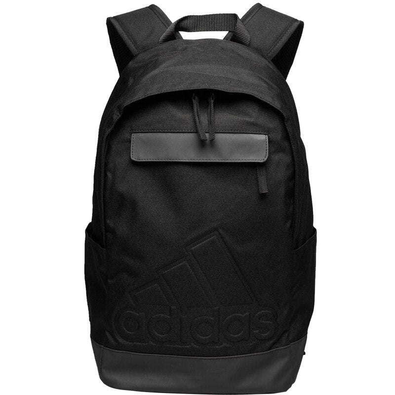 Adidas CLASS BP Unisex Backpacks Sports Bags