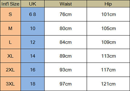 2018 ITFABS Newest Arrivals Fashion Hot Men's Long Straight Leg Slim Fit Casual Hole Strech Denim Pants Skinny Jeans Clubwear - EconomicShopping