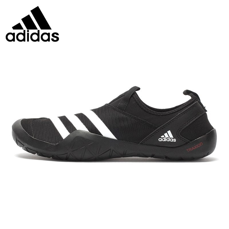 quality design 5ece4 cbaf4 adidas traxion water shoes