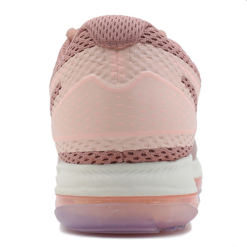 ... Original New Arrival 2018 NIKE ZOOM ALL OUT LOW 2 Women s Running Shoes  Sneakers ... 7c2babd3d30d