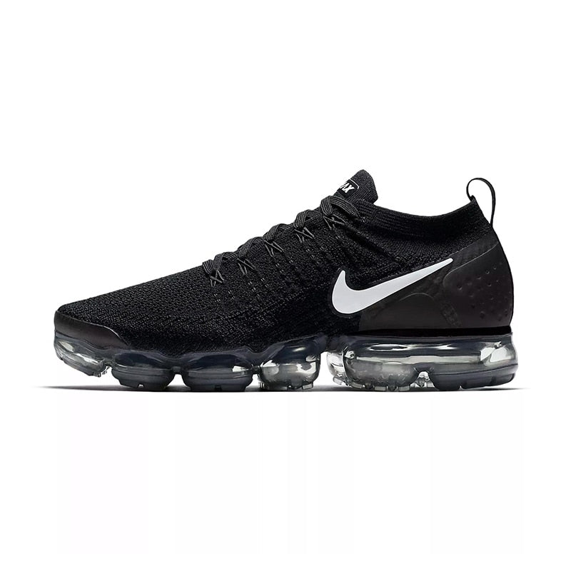 Original New Arrival Authentic NIKE AIR Vapormax Flyknit 2