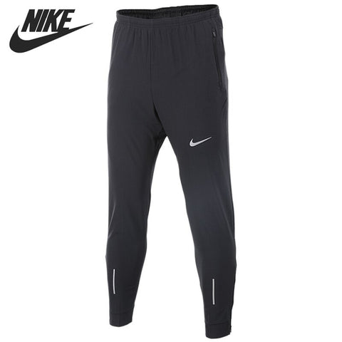 Original New Arrival  NIKE AS M FLXPANT ESSNTL WOVEN Men's Pants Sportswear