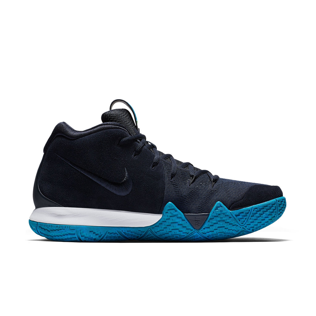 bf3940211528 ... Original Authentic NIKE KYRIE 4 EPmens Basketball Shoes Sneakers For  Men Sport Outdoor Designer athletics Top ...
