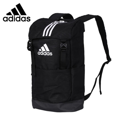 Original New Arrival 2018 Adidas 3S BP Unisex  Backpacks Sports Bags