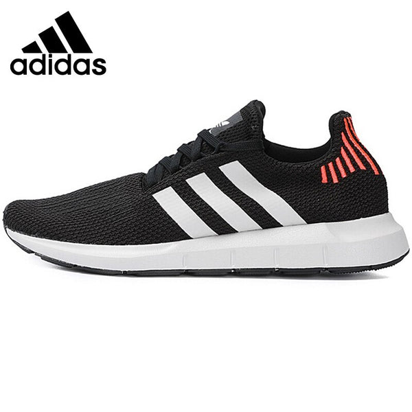 Original Authentic Adidas Originals thread Swift Unisex Skateboarding Shoes Sneakers Anti-Slippery Hard-Wearing Leisure Sports