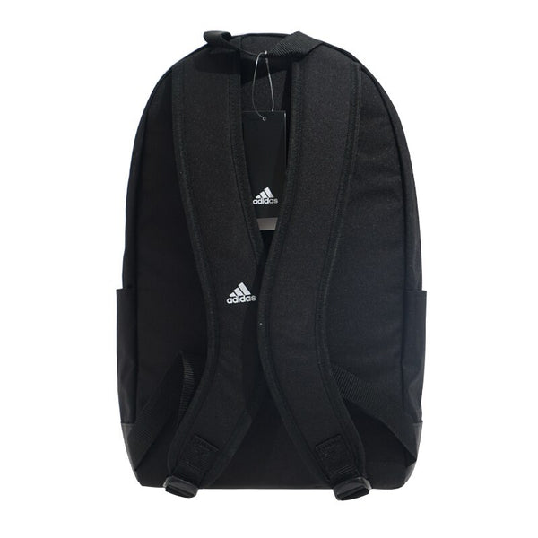 Original New Arrival 2018 Adidas CLASS BP Unisex Backpacks Sports Bags