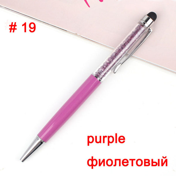 Creative Stylus Touch Pen for Writing - EconomicShopping