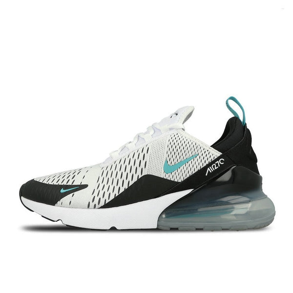 Nike Air Max 270 Men's Running Shoes