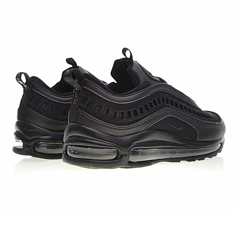 ... Air Max 97 Ultra  17 SI Men s Running Shoes 88d77209e