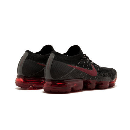 15c0210add4 ... Original Nike Air VaporMax Be True Flyknit Breathable Men s Running  Shoes Outdoor Sports Comfortable Durable Jogging ...