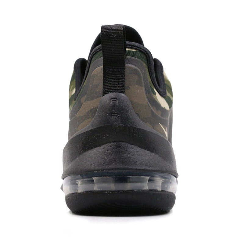0e878d4e65 NIKE AIR MAX AXIS PREM Men's Running Shoes