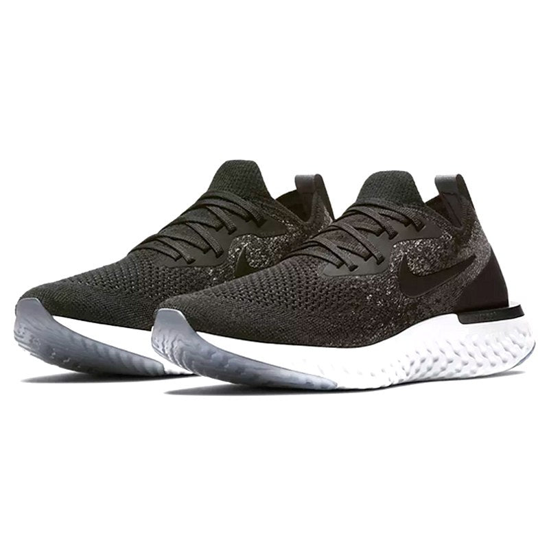 ee9aeb5eeb9b ... 2018 Original New Arrival Authentic NIKE EPIC REACT Men s Running Shoes  Sport Outdoor Winter Sneakers Gym ...