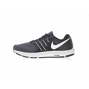 89ed9dee1a1 NIKE Authentic RUN FAST Breathable Men Running Shoes