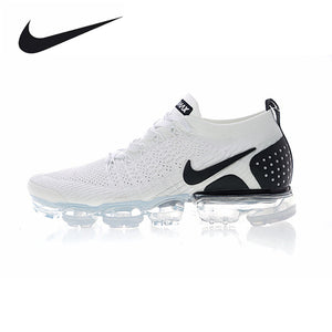 new styles 4e8b8 2f1c0 Nike Air Vapormax Flyknit 2 Mens and Women Running Shoes - EconomicShopping