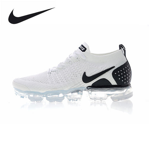 Nike Air Vapormax Flyknit 2 Mens and Women Running Shoes - EconomicShopping