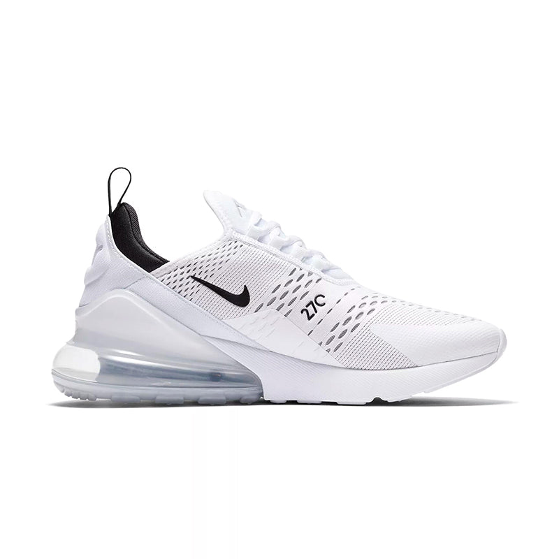 96735e2af2dbe0 ... Nike Air Max 270 180 Running Shoes - EconomicShopping ...