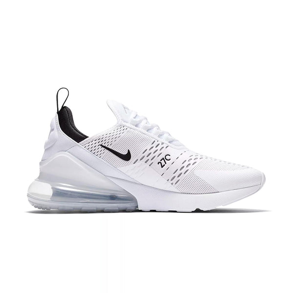 Nike Air Max 270 180 Running Shoes - EconomicShopping