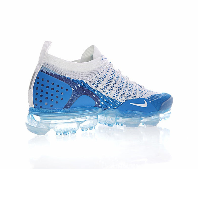293d1e20d2 ... Original Authentic NIKE AIR VAPORMAX FLYKNIT 2 Mens Running Shoes -  EconomicShopping ...