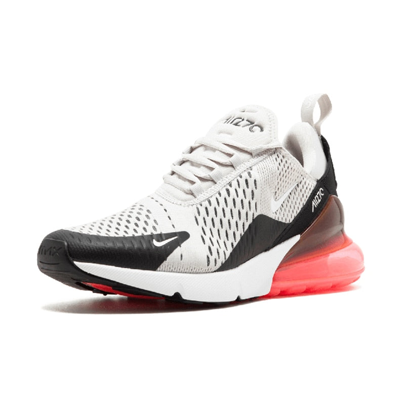 competitive price 7fa19 53fd5 ... Nike Air Max 270 Mens Running Shoes - EconomicShopping ...