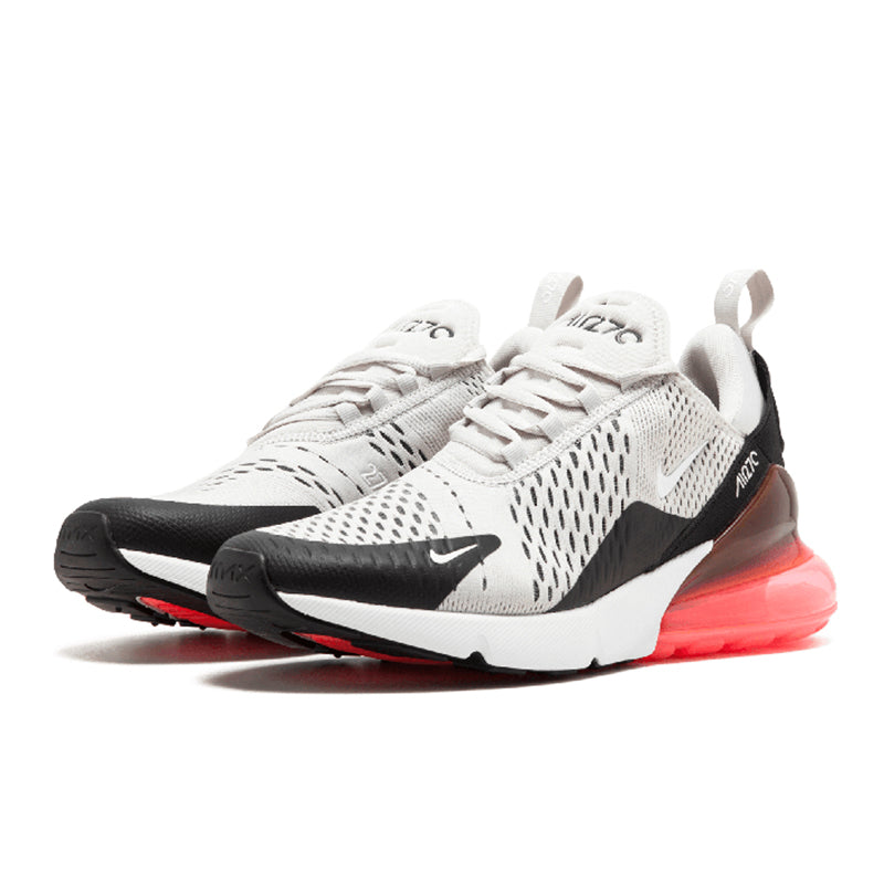 competitive price ff448 2c2e5 ... Nike Air Max 270 Mens Running Shoes - EconomicShopping ...