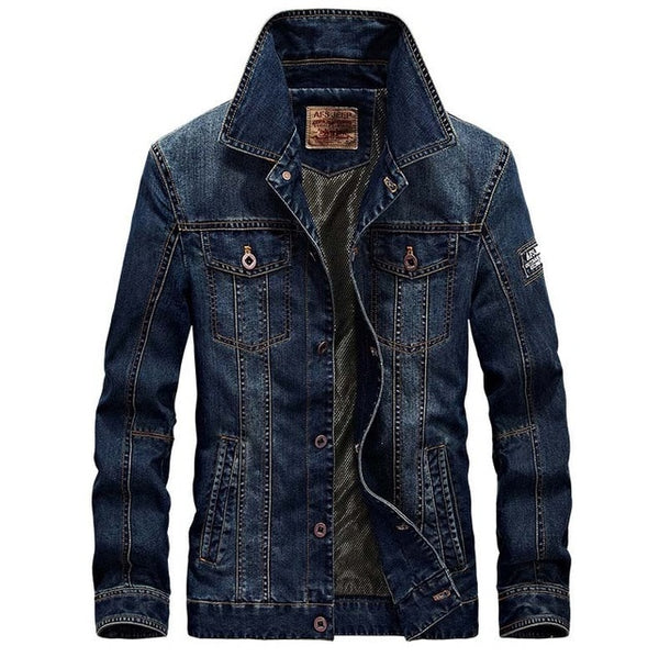 Mens Jackets and Coats Military Style - EconomicShopping