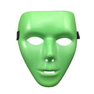 Hip-Hop Dancer Mask - EconomicShopping