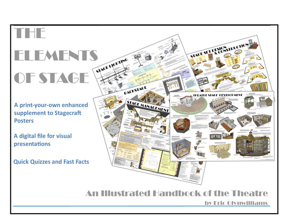 Elements of Stage Handbook