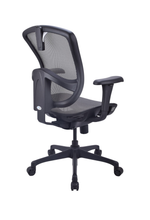 Airon Chair All Mesh