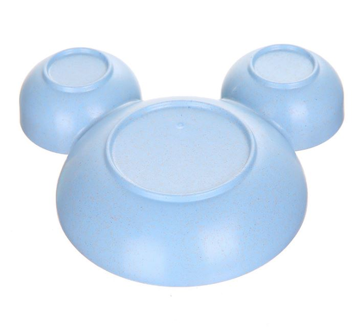 Kids Mickey Bowl Dishes - inno+ home-innoplus kitchen