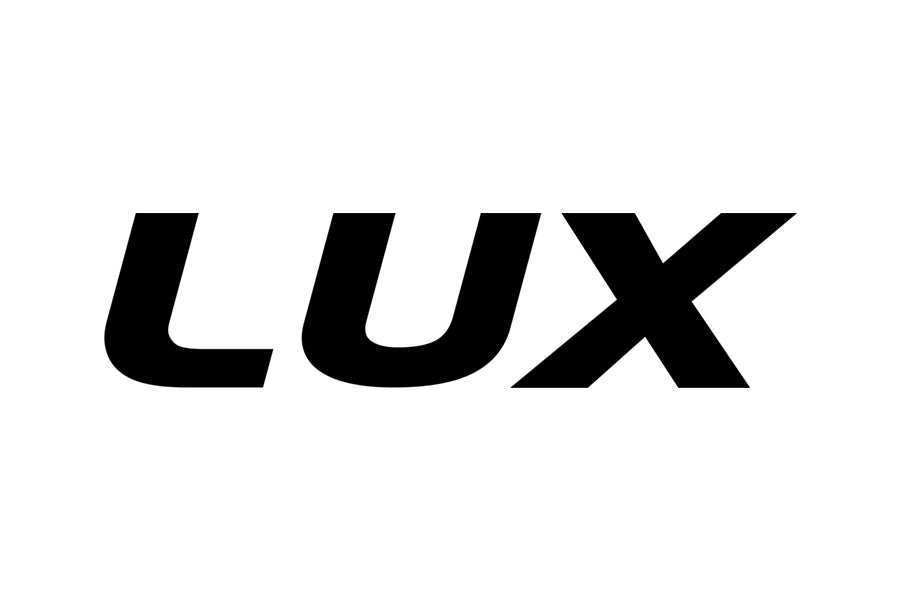 lux flash housing